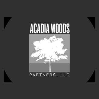 investor-acadia-woods