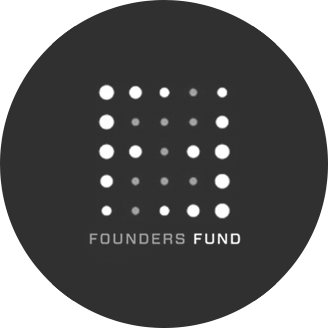 investor-founders-fund