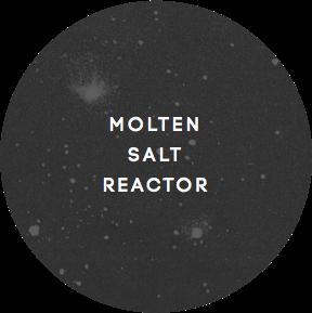 salt-circle